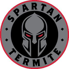 Spartan Termite